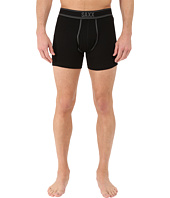 SAXX UNDERWEAR - Blacksheep Boxer Fly