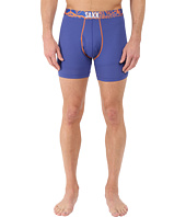 SAXX UNDERWEAR - Quest 2.0 Boxer with Fly