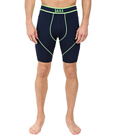 SAXX UNDERWEAR - Kinetic Long Leg