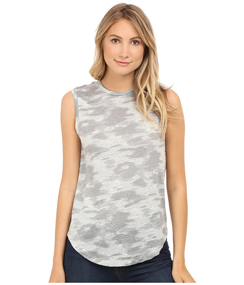 AG Adriano Goldschmied Ashton Muscle Tee