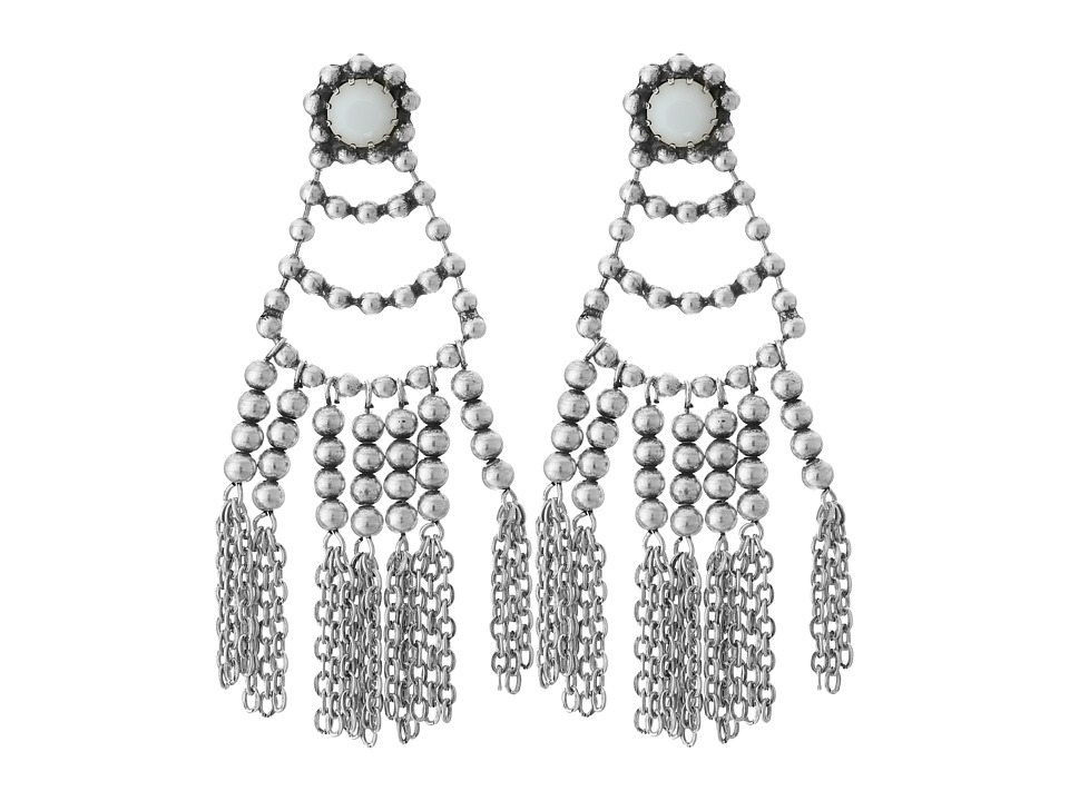 DANNIJO - DOLCI Earrings