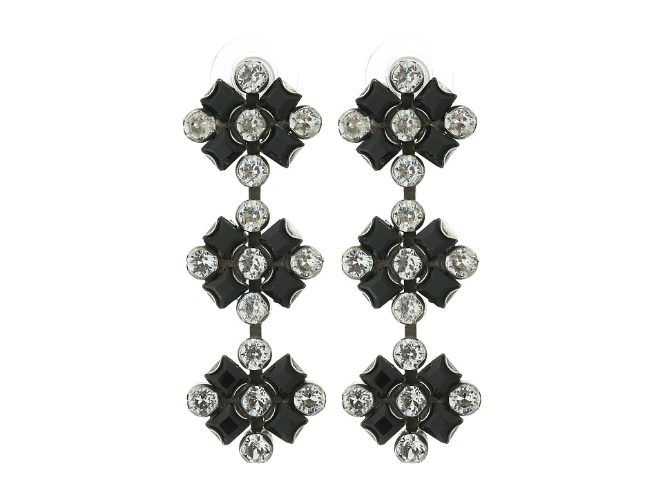 DANNIJO - RIMINI Earrings