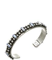 DANNIJO - LORRAINE Bracelet