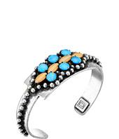 DANNIJO - GIGI Bracelet
