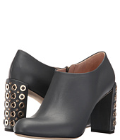Furla - Lara Ankle Boot