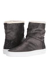 Furla - Megamix Ankle Boot