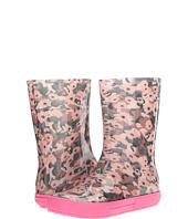 Furla - Candy Rain Boot