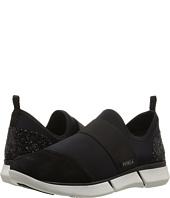 Furla - Mania Sneaker
