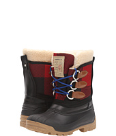 DSQUARED2 - Winter Boot