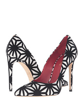 DSQUARED2 - Graphic Pump
