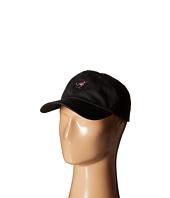 Akomplice - Akman Dad Hat