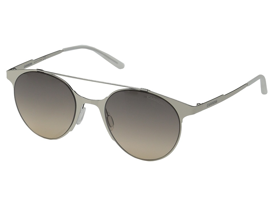 Carrera - Carrera 115/S (Light Gold/Gray Gradient Lens) Fashion Sunglasses