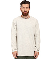 Akomplice - Birch Long Sleeve Tee