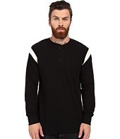 Akomplice - Runner Long Sleeve Tee