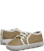 MICHAEL Michael Kors Kids - Baby Borium (Infant/Toddler)