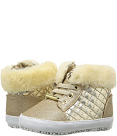 MICHAEL Michael Kors Kids - Baby Iris Lee (Infant/Toddler)