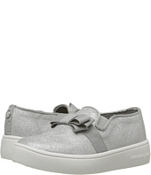 MICHAEL Michael Kors Kids - Ivy Bowi-T (Toddler/Little Kid)