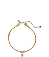Vanessa Mooney - The Ada Choker Necklace