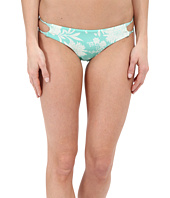 Amuse Society - Palma Floral Everyday Fit Bottom
