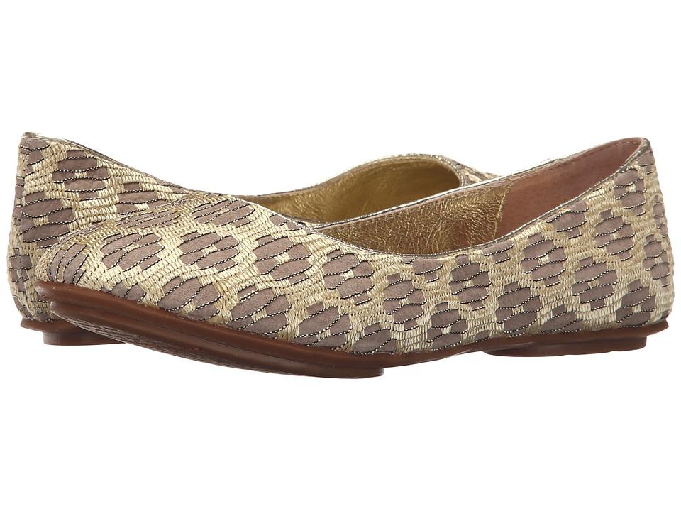 Miz Mooz Peggy Stone Womens Sandals