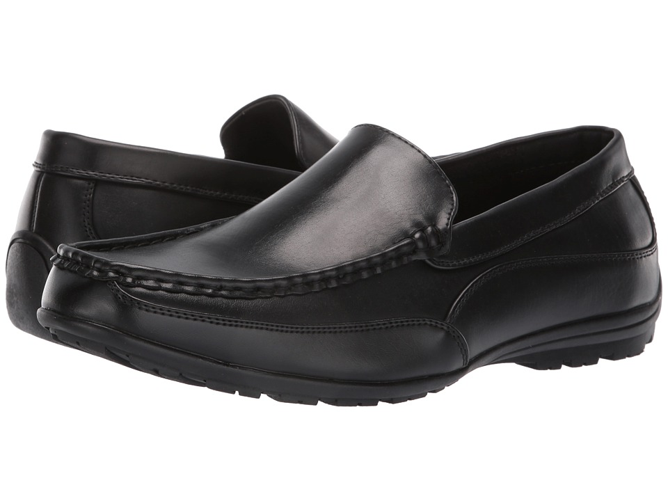 Deer Stags Drive (Black) Men