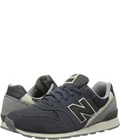New Balance Classics - WL696