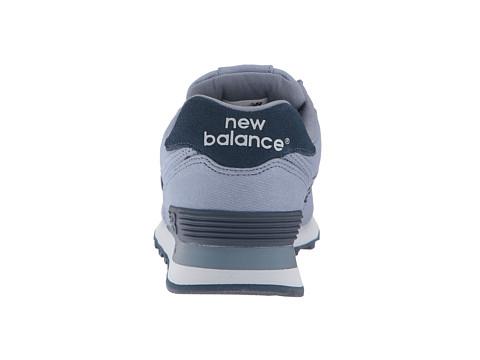 new balance classics ml574