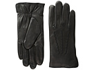 LAUREN Ralph Lauren Whip Stitch Points Thinsulate Gloves