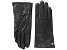 LAUREN Ralph Lauren Cashmere Lined Touch Gloves