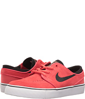 Nike SB Kids - Stefan Janoski (Big Kid)