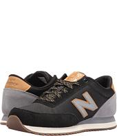 New Balance Classics - MZ501