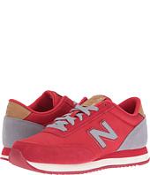 New Balance Classics - WZ501