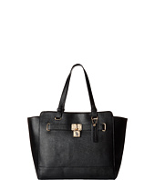 U.S. POLO ASSN. - Robinson East/West Tote