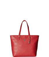 U.S. POLO ASSN. - Heather Tote