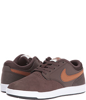 Nike SB Kids - Fokus (Big Kid)