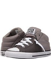 Converse Kids - Chuck Taylor® All Star® Axel (Little Kid/Big Kid)