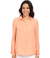 Three Dots - Long Sleeve Shirt