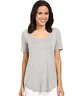 Three Dots - Evelyn Tee Tunic