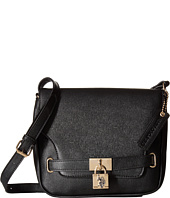 U.S. POLO ASSN. - Robinson Shoulder Bag