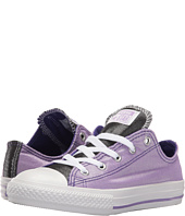 Converse Kids - Chuck Taylor® All Star® Ox (Little Kid/Big Kid)