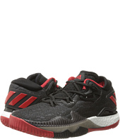 adidas Kids - Crazylight Boost Low (Big Kids)
