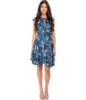 ZAC Zac Posen - Henrietta Dress