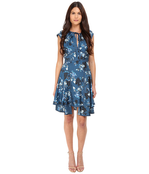 ZAC Zac Posen Henrietta Dress