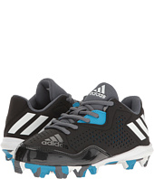 adidas Kids - Wheelhouse 4 Baseball (Toddler/Little Kid/Big Kid)