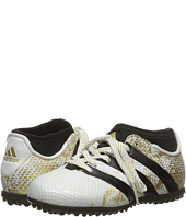 adidas Kids - Ace 16.3 Primemesh TF J Soccer (Little Kid/Big Kid)
