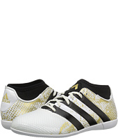 adidas Kids - Ace 16.3 Primemesh IN Soccer (Little Kid/Big Kid)