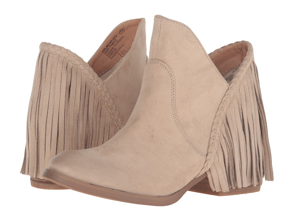 Not Rated - Braxton (Beige) Women