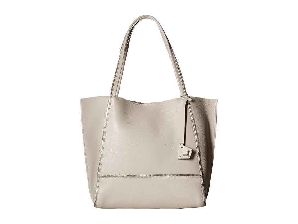 Botkier - Soho Tote (Dove) Tote Handbags