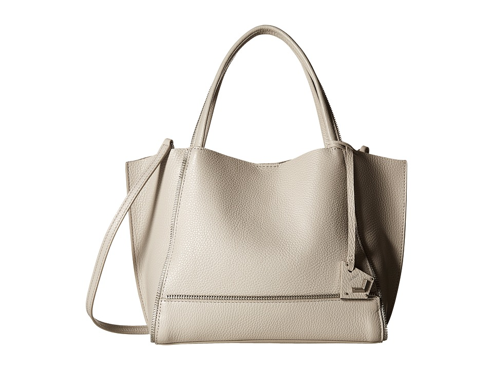 Botkier - Soho Bite Size (Dove) Satchel Handbags