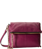 Botkier - Irving Crossbody